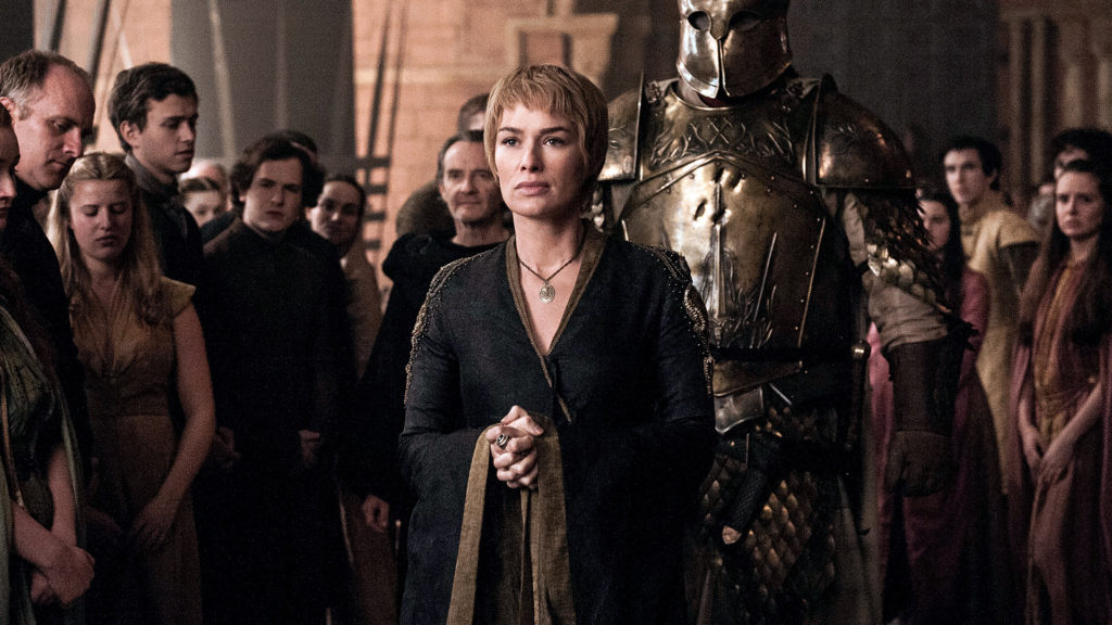 cersei-lannister-is-queen-in-game-of-thrones-season-7