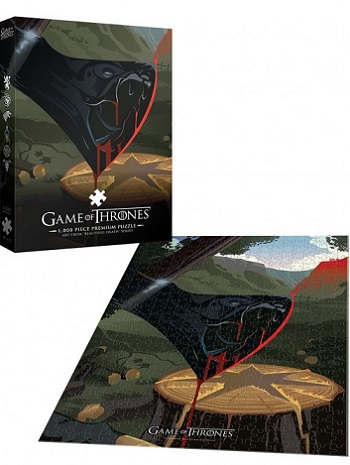 game-of-throne-violence-is-a-disease-puzzle-791_670