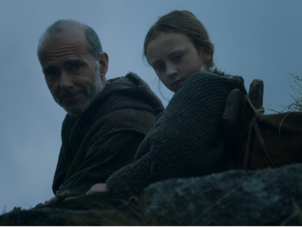 the-game-of-thrones-premiere-included-a-sad-nod-to-season-4-you-may-have-missed