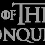 got-c-logo