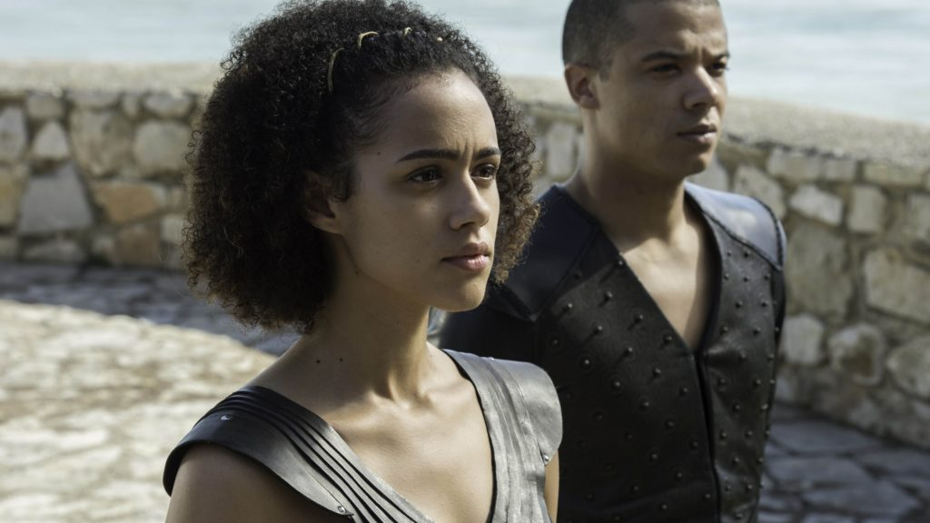missandei-3840x2160-grey-worm-game-of-thrones-4k-736