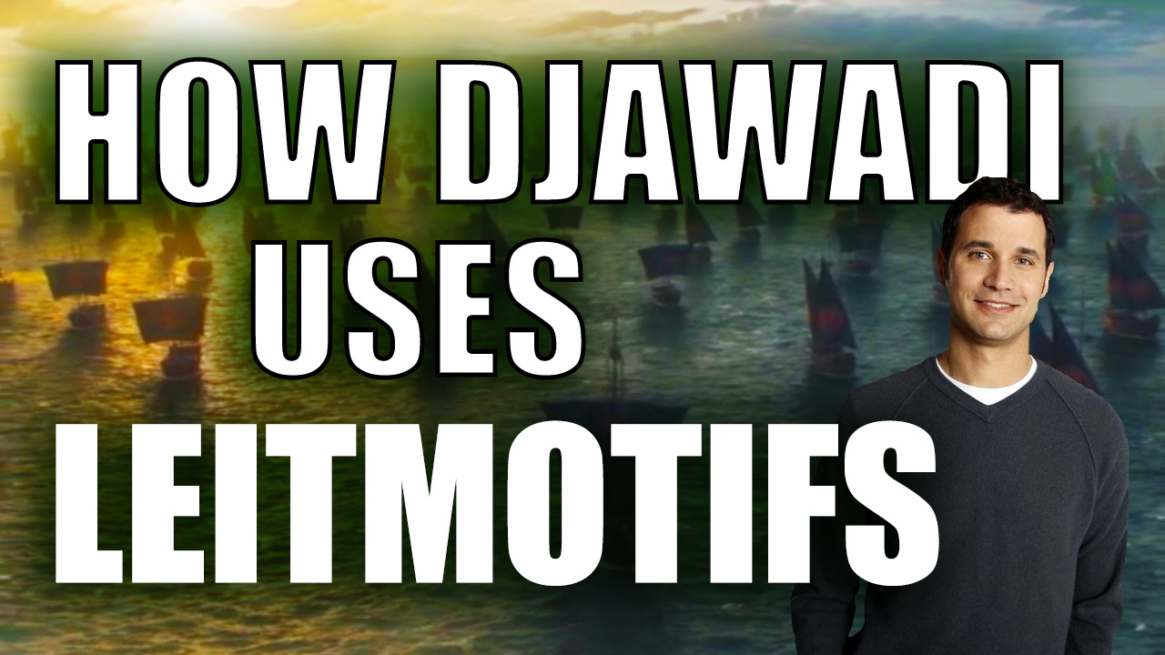 how ramin djawadi uses leitmotifs on game of thrones a video  djawadileitmotifthumbnail