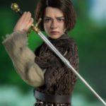 ThreeZero-Game-of-Thrones-Arya-Stark-9