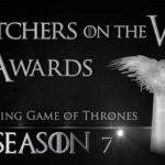 WotW-season7-awards