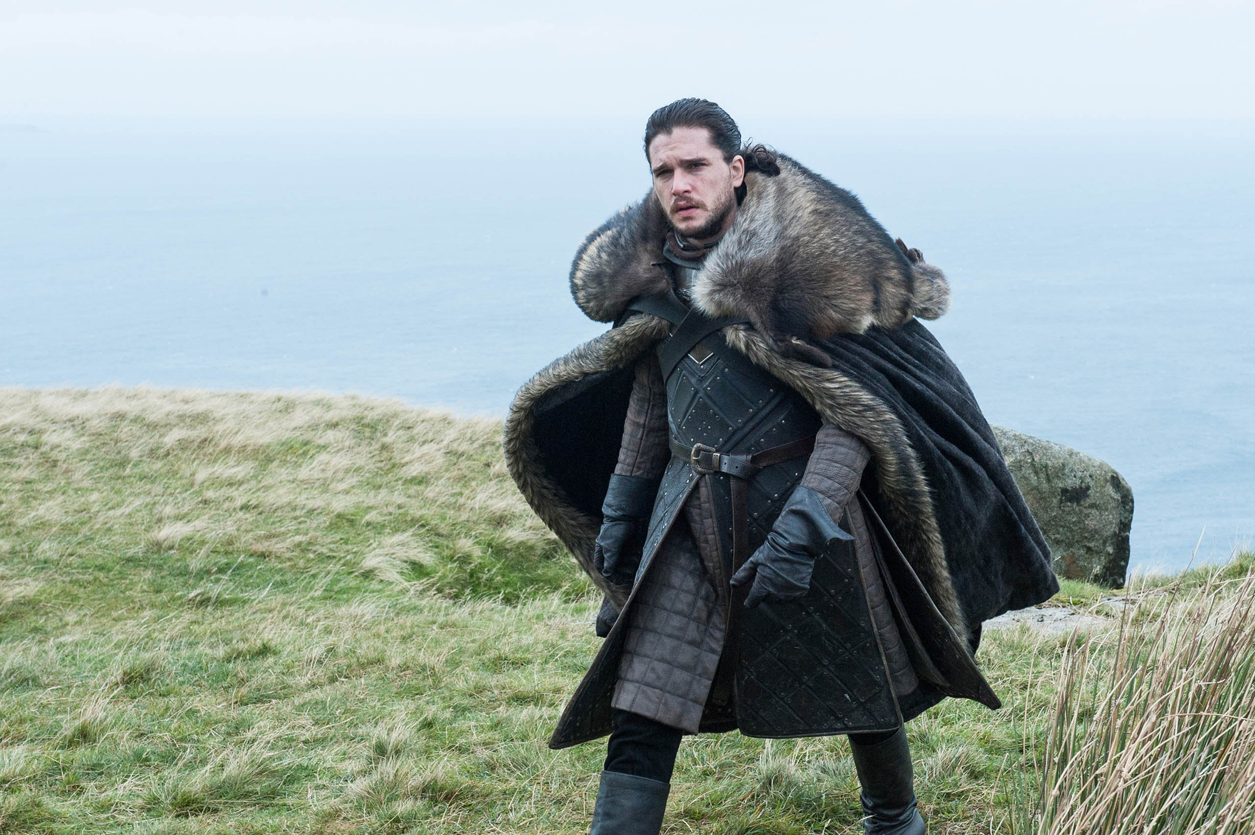 game-of-thrones-eastwatch-jon-snow-06