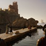 King's Landing Red Keep (Southwest) 3x01 (2)