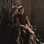 CerseiAndTommen