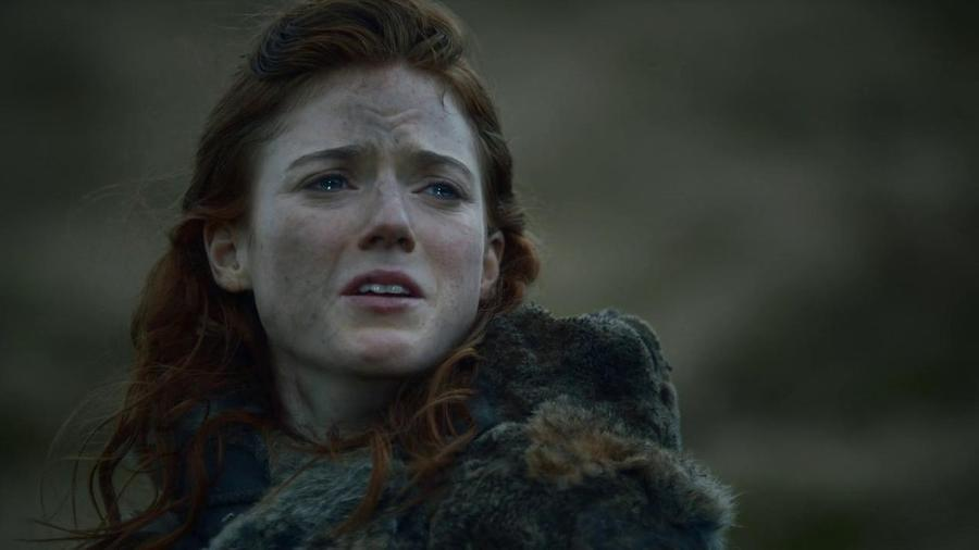 Hbo On Season 8 S Tearful Read Through Many Deaths And Spinoff