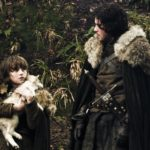 Bran Jon 101