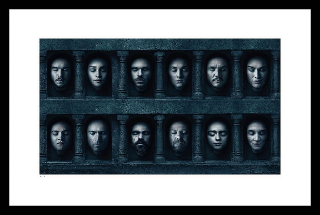 Photo: HBO/Classic Stills