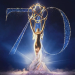 Emmy 2