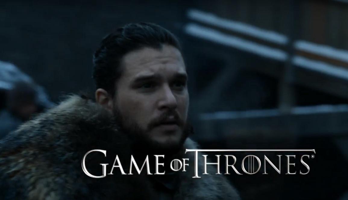 jon season 8