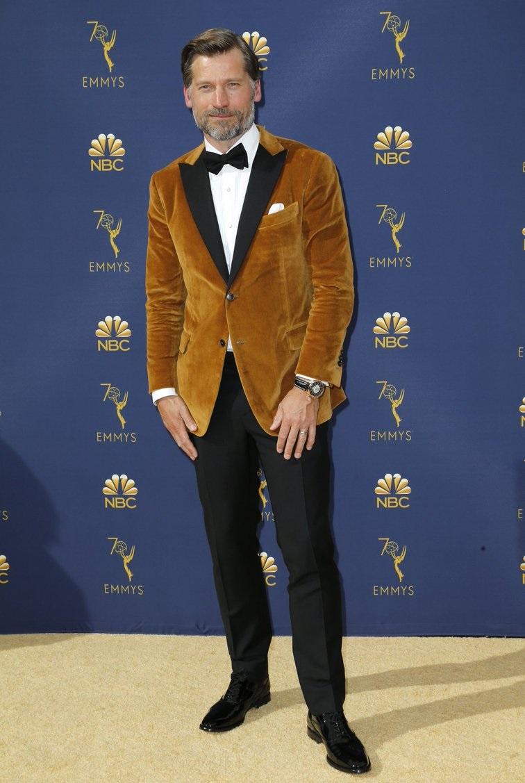 NCW Emmys