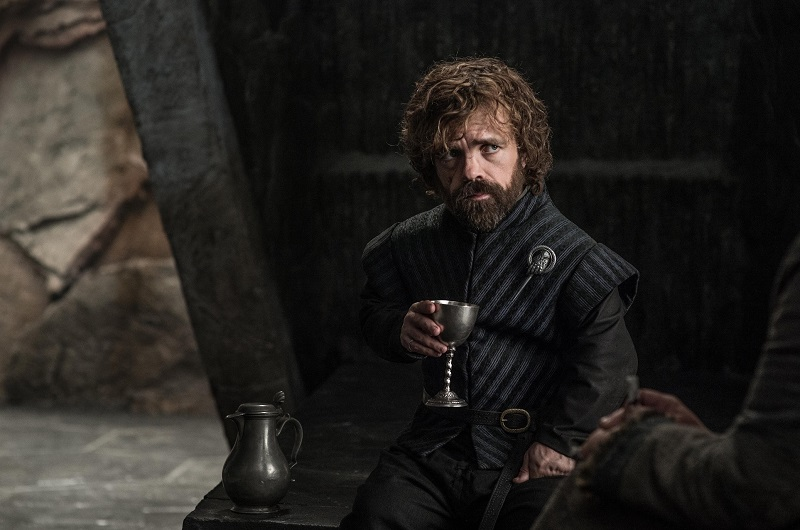 Tyrion-Lannister-Eastwatch