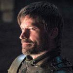 Jaime Lannister, Winterfell, Season 8