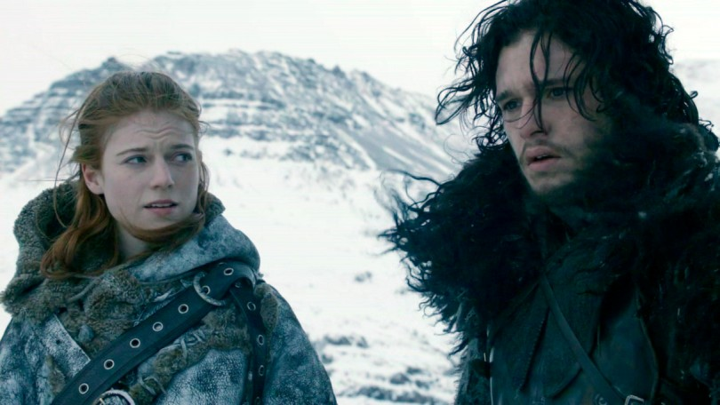 jon-snow-and-ygritte-810x456
