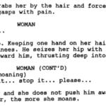 script4