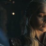 Daenerys Targaryen Dany Season 8 Trailer
