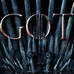 Game of Thrones Season 8 Official Poster