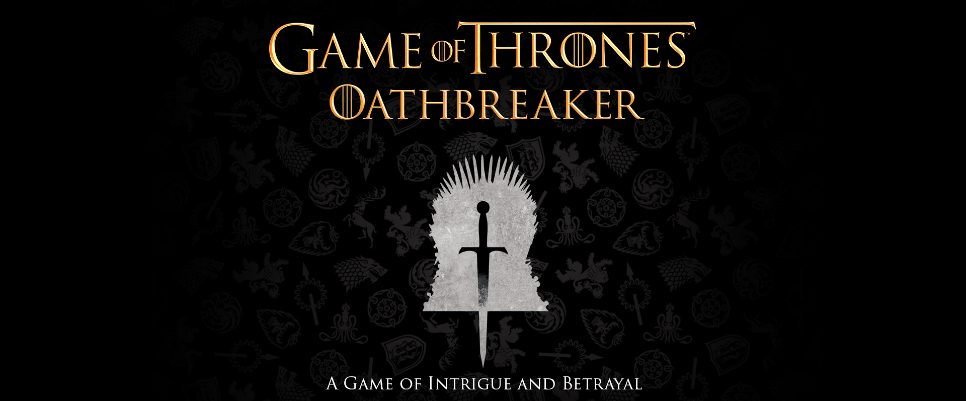 GoT-Oathbreaker_ProductPageHeader