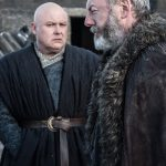 Varys Davos Seaworth Season 8 801