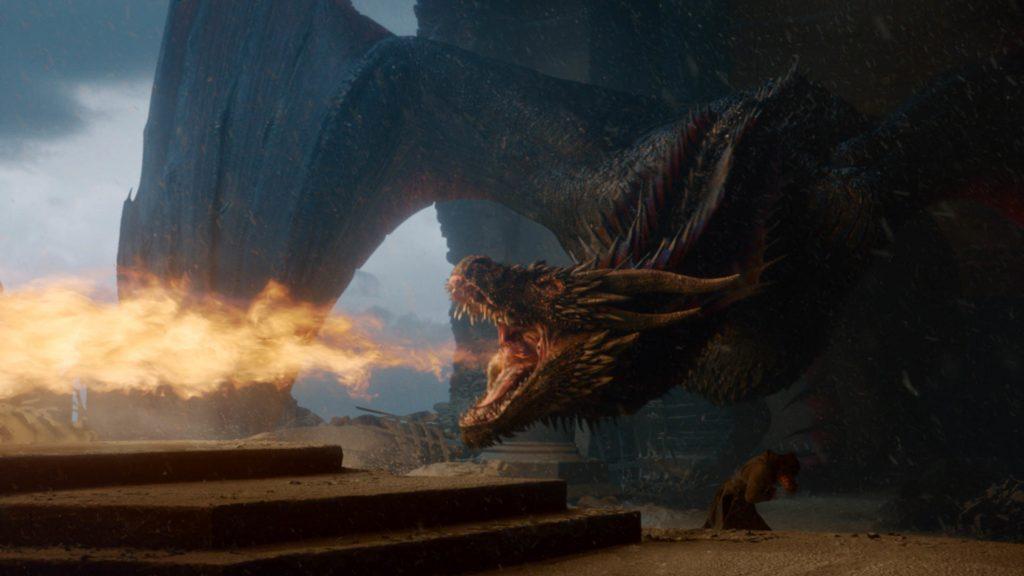 (9) Courtesy of HBO