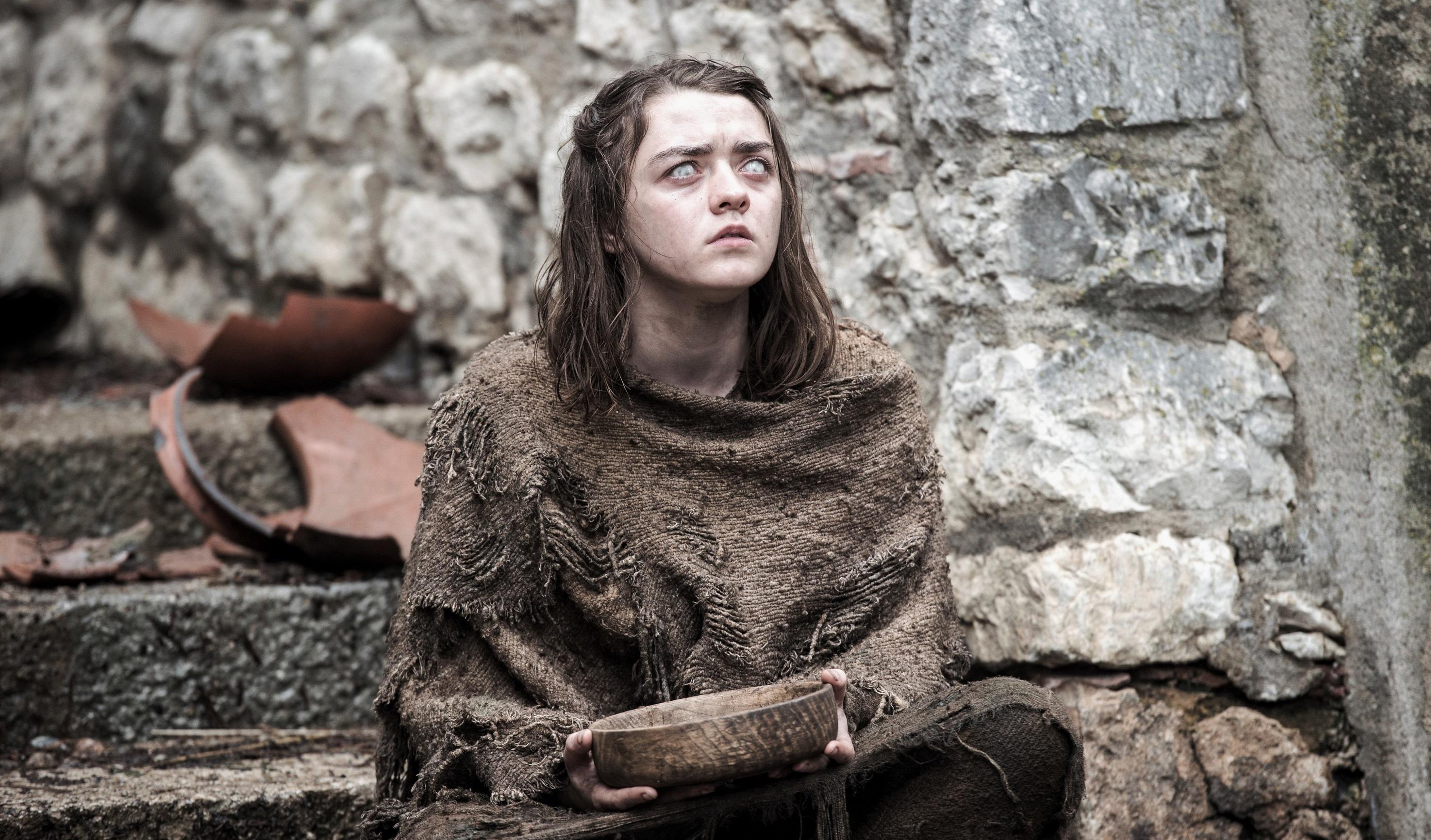 Arya Season 6 601