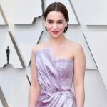 attends the 91st Annual Academy Awards at Hollywood and Highland on February 24, 2019 in Hollywood, California.
