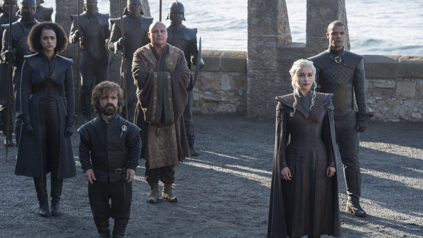 game_of_thrones_season_7_daenerys_crew
