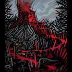 Beautiful Death The Iron Throne