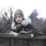 Arya Season 1