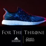 For the Throne Adidas Speed Factory