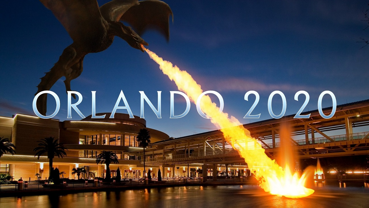 orlando dragon 2020