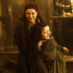 catelyn stark red wedding