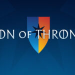 con of thrones banner