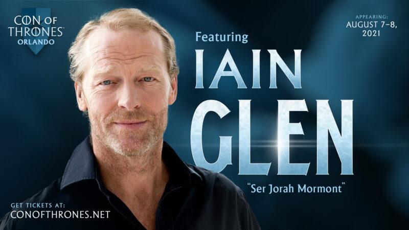 COT21_Iain-Glen_1920x1080