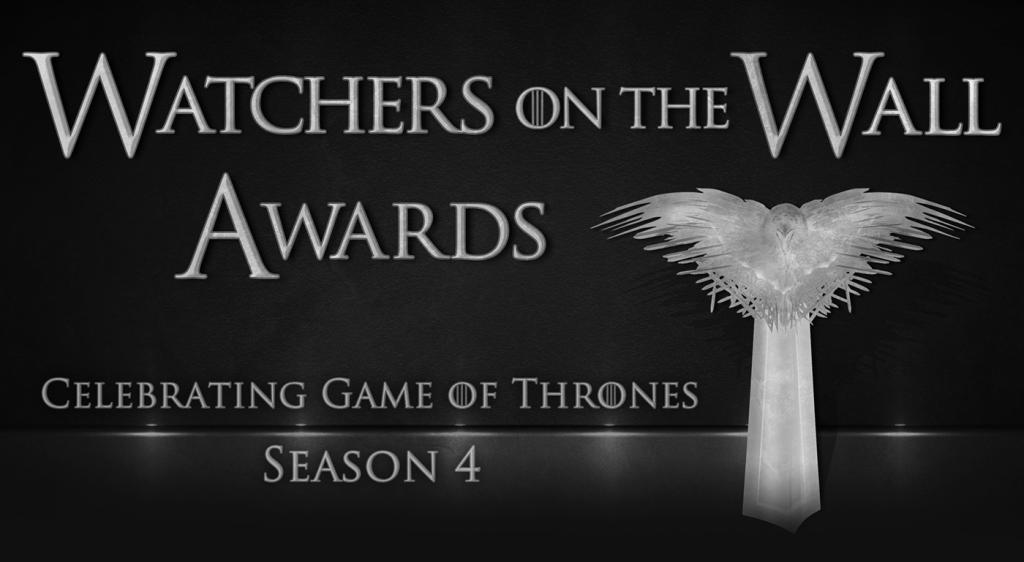 awards-1024x5621