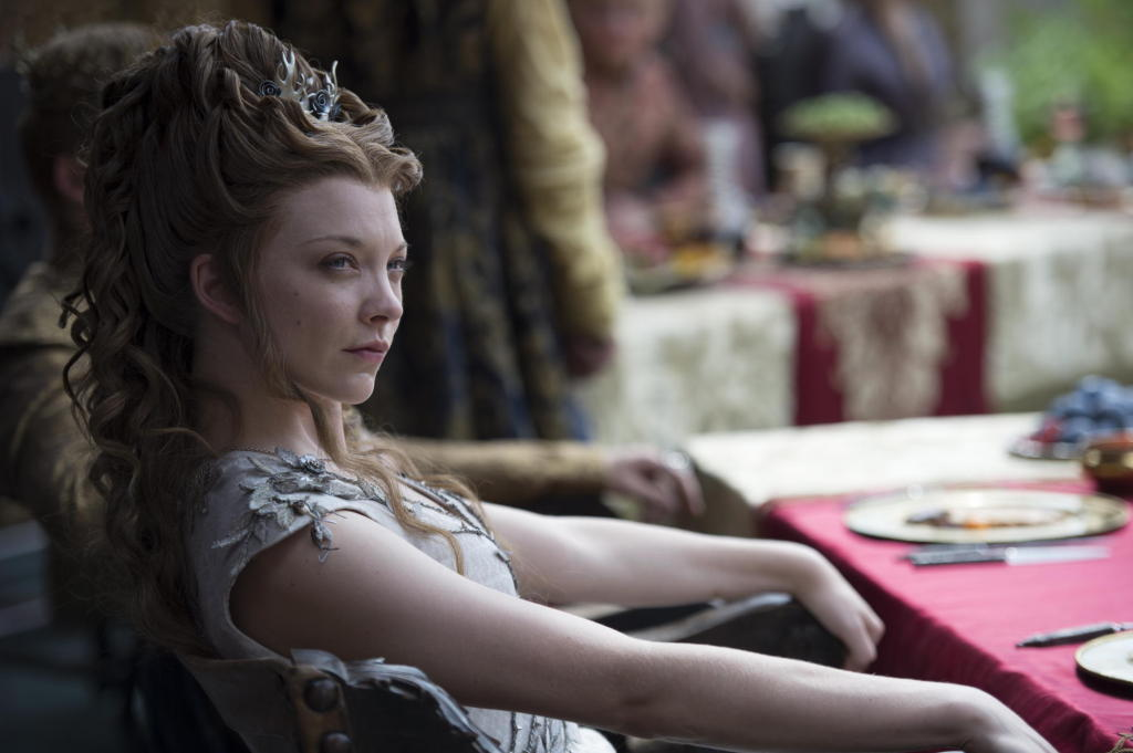 28+ Margaery Actress Game Of Thrones Queen Pictures