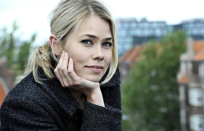 borgen actress joins the cast of game of thrones