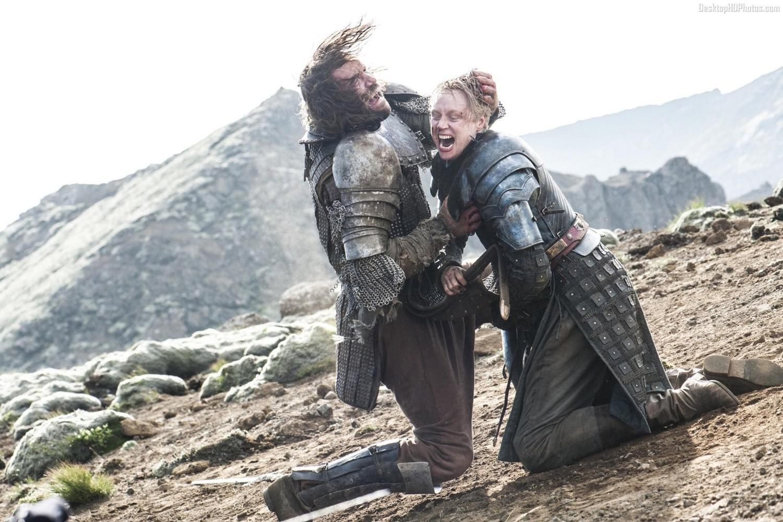 Gwendoline-Christie-In-Game-of-Thrones-Season-5