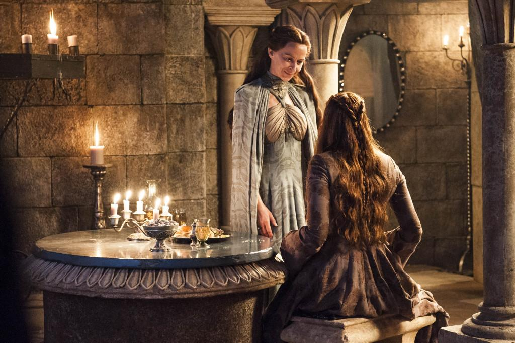 Season-4-Episode-5-First-of-His-Name-game-of-thrones-37070120-4256-2832