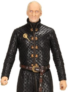 Tywin Lannister- Dark Horse