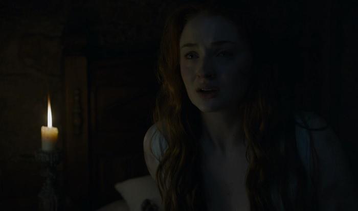 Game of Thrones Season 5 Episode 7 – The Gift – Recap