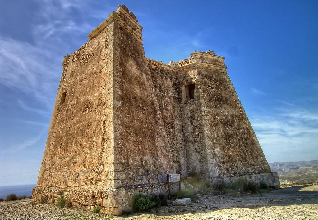 Mesa-Roldan-tower