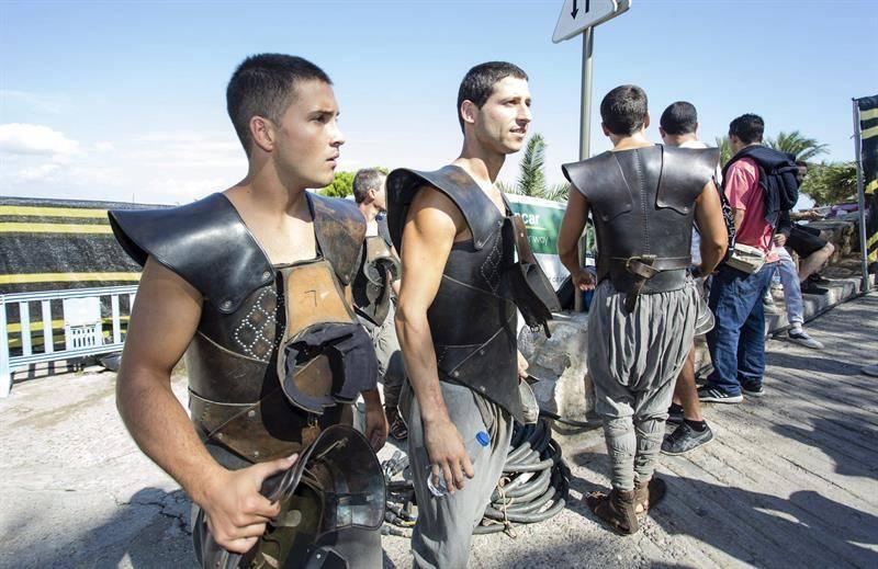 Photo: elperiodicomediterraneo.com