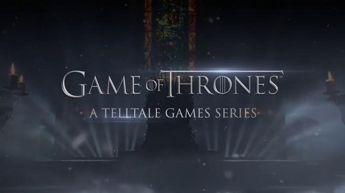 game-of-thrones-a-telltale-games-series-02-700x393