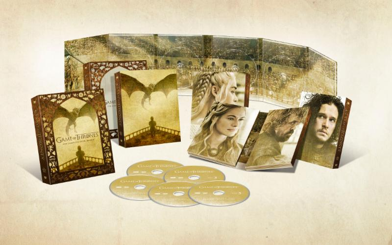 s5boxsetinside-dvd