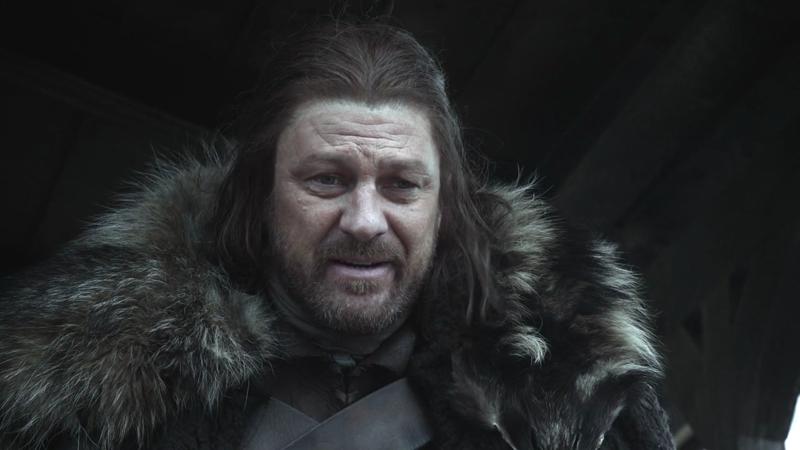 Eddard-Stark-lord-eddard-ned-stark-29540015-800-450