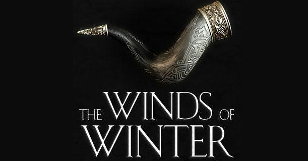 Winds of Winter twist to involve dead Game of Thrones