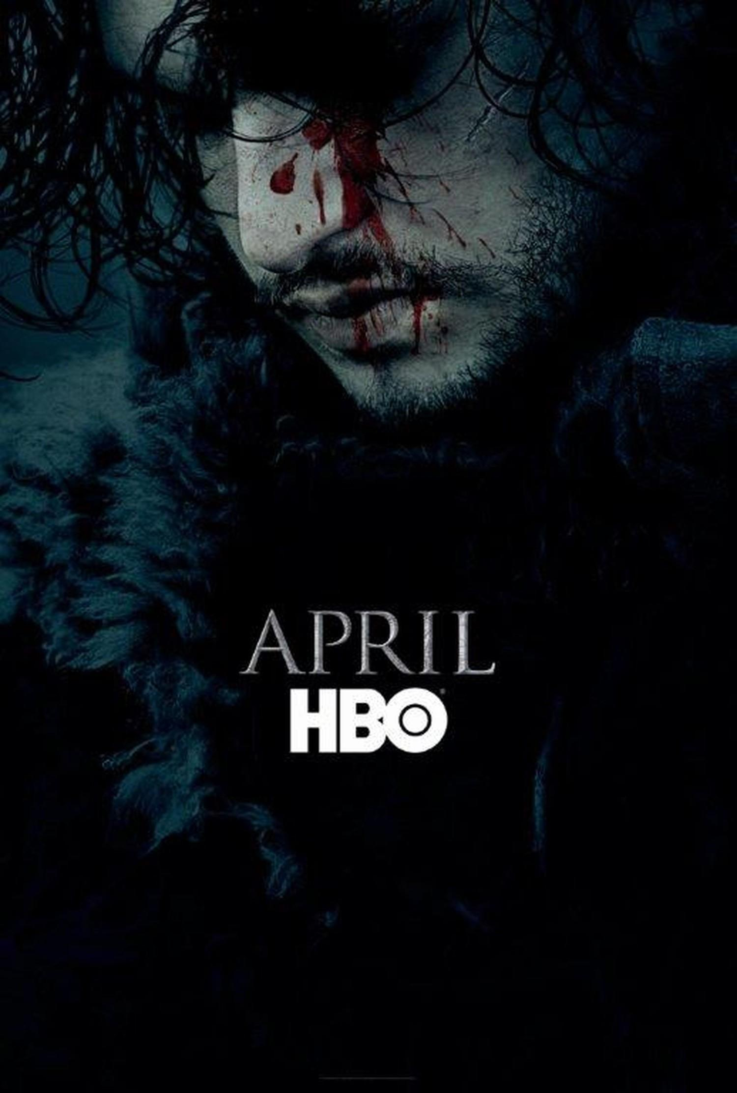 jon-season-six-poster-game-of-thrones